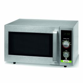 Winco Microwave Oven