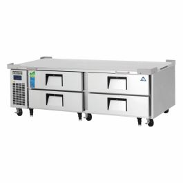 Everest Refrigeration Refrigerated Base Equipment Stand