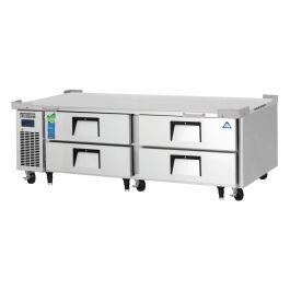 Everest Refrigeration Refrigerated Base Equipment Stand