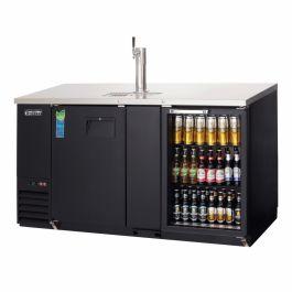 Everest Refrigeration Draft Beer Cooler