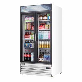 Everest Refrigeration Merchandiser Refrigerator