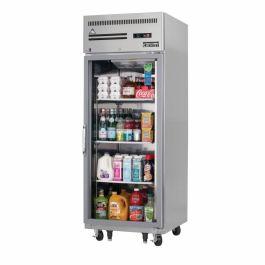 Everest Refrigeration Reach-In Refrigerator