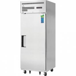Everest Refrigeration Reach-In Freezer