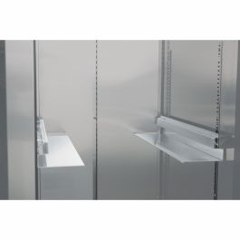 Everest Refrigeration Refrigerator Rack Shelf