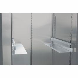 Everest Refrigeration Refrigerator Rack Shelf