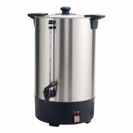 Winco Hot Water Dispenser
