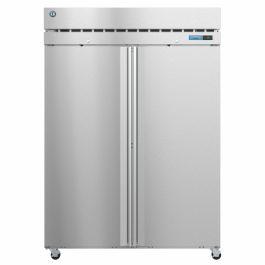 Hoshizaki Reach-In Freezer
