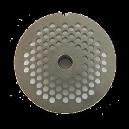 Globe CP04-12 - Chopper Plate, 5/32