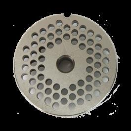 Globe CP05-12 - Chopper Plate, 3/16