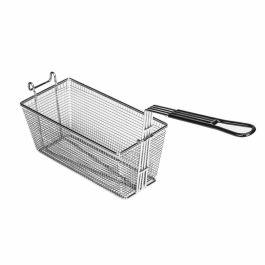 Globe Fryer Basket