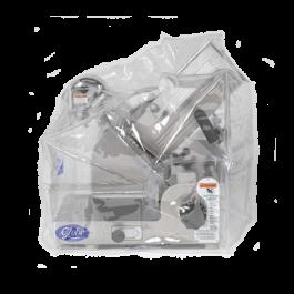 Globe Parts & Accessories Food Slicer