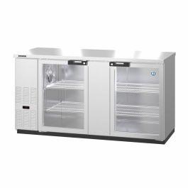 Hoshizaki Refrigerated Back Bar Cabinet