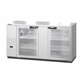 Hoshizaki Refrigerated Back Bar Cabinet