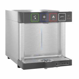 Hoshizaki Water Dispensing System