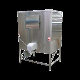 Hoshizaki Ice Bagging System