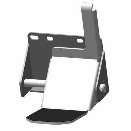 Hoshizaki Parts & Accessories Refrigerator & Freezer