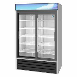 Hoshizaki Merchandiser Refrigerator
