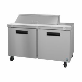 Hoshizaki Sandwich & Salad Unit Refrigerated Counter