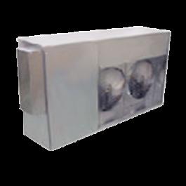 Hoshizaki Remote Condenser Unit