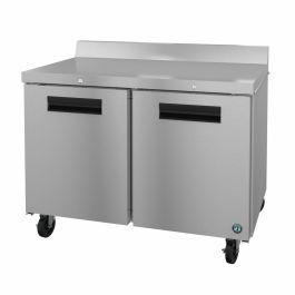 Hoshizaki Work Top Refrigerated Counter