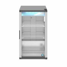 Hoshizaki Countertop Merchandiser Refrigerator