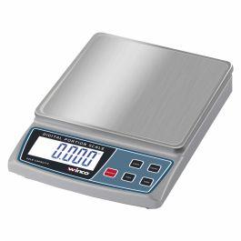 Winco Digital Portion Scale