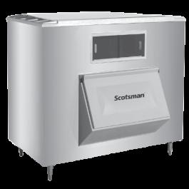 Scotsman Ice Bin for Ice Machines