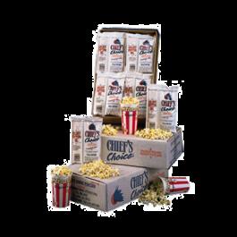 Star Popcorn Supplies