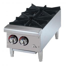 Star Gas Countertop Hotplate