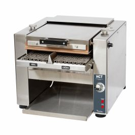 Star Conveyor Type Contact Grill Toaster