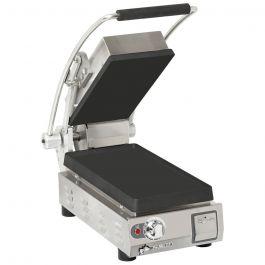 Star PST7I - Pro-Max 2.0® Sandwich Grill, 7.5
