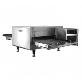 Turbochef Conveyor Electric Oven