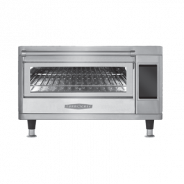 Turbochef Electric Convection Oven