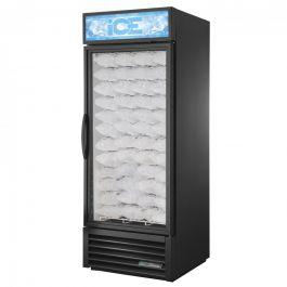True Refrigeration Bagged Merchandiser