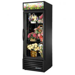 True Refrigeration Floral Merchandiser