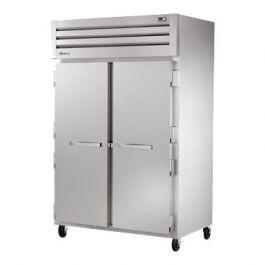 True Refrigeration Reach-In Freezer