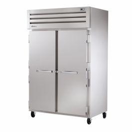 True Refrigeration Reach-In Refrigerator
