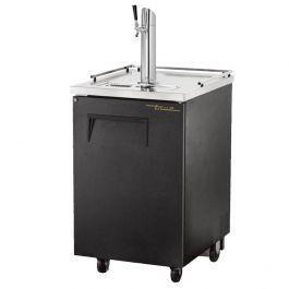 True Refrigeration Draft Beer Cooler