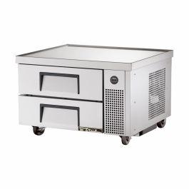 True Refrigeration Refrigerated Base Equipment Stand