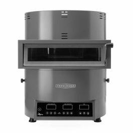 Turbochef Electric Pizza Bake Countertop Oven