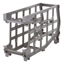 Cambro Parts & Accessories Can Storage Rack