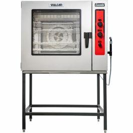 Vulcan Electric Combi Oven