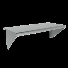 Vulcan Plate Shelf