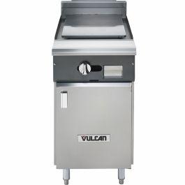 Vulcan Gas 18