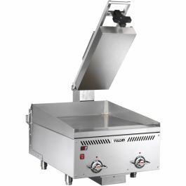 Vulcan Electric Griddle with Platens
