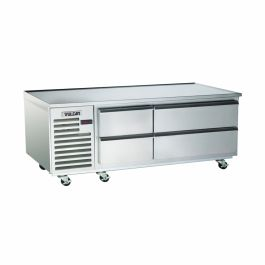 Vulcan Refrigerated Base Equipment Stand