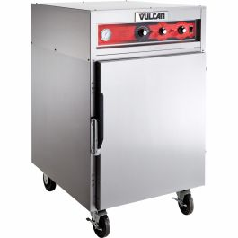 Vulcan Cook & Hold & Oven Cabinet