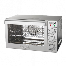 Waring Electric Convection Oven