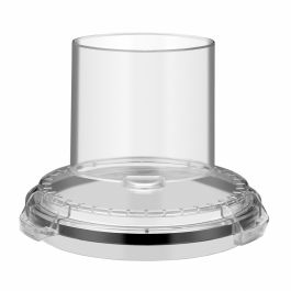 Waring WFP11S3B - Sealed LiquiLock™ Batch Bowl Cover, For Use With WFP11S