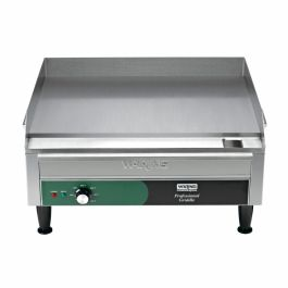 Waring Countertop Electric Griddle